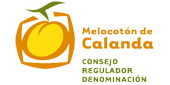 DO MELOCOTÓN